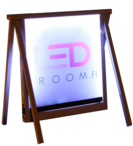 ledroom_teline